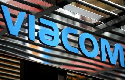 Imagen Viacom continúa su expansión internacional y compra una operadora israelí