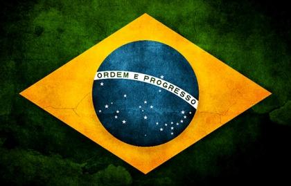 Imagen BTVP organiza la presencia brasileña en Natpe 2017