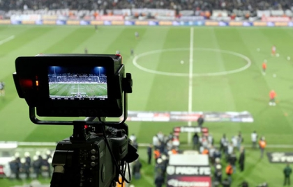 Imagen FOX y Turner, muy cerca de quedarse con los derechos del fútbol argentino