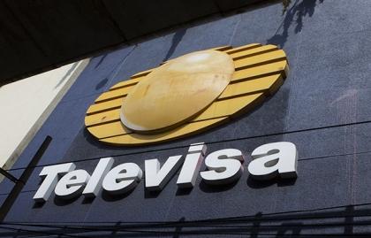 Imagen Televisa deberá pagar para transmitir sus señales de televisión abierta