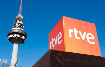 Imagen RTVE cierra su ejercicio 2016 con un superavit de casi 800.000 euros