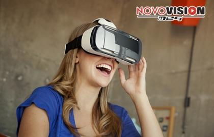 Imagen Novovision distribuirá formatos en China y Medio Oriente