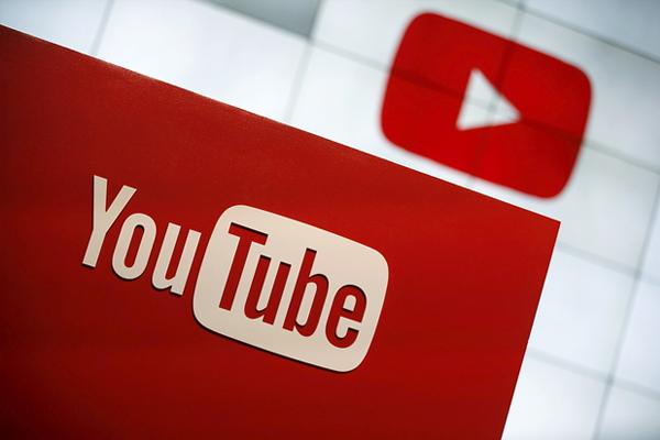 Imagen YouTube producirá 40 series originales con foco en el mercado publicitario