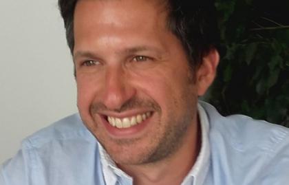 Imagen Banijay designa a Lionel Abbo como Director Global del área Digital