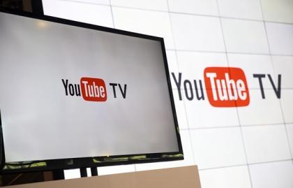 Imagen YouTube TV sumó 12 nuevos territorios y fortalece su presencia en Estados Unidos