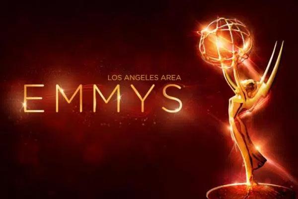 Imagen La International Academy anunció los 44 nominados para los Emmy Awards 2017