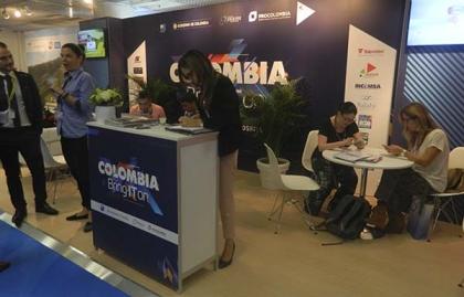 Imagen Cómo evolucionó la industria audiovisual de Colombia a nivel global