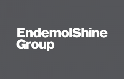 ENDEMOL SHINE GROUP LAUNCHES UK CHANNELS WITH SAMSUNG\