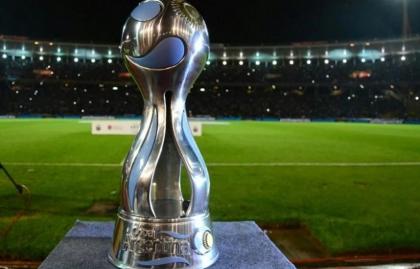 LA FINAL DE LA COPA ARGENTINA SE VIVE POR TYC SPORTS