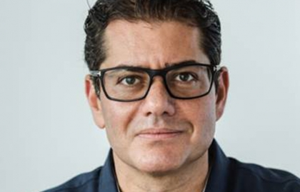 RAINBOW NOMBRÓ A MICHAEL BLOCK COMO CEO DE WITTY TOYS