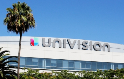 UNIVISION HAS NEW OWNERS BUT TELEVISA WILL KEEP ITS STAKES