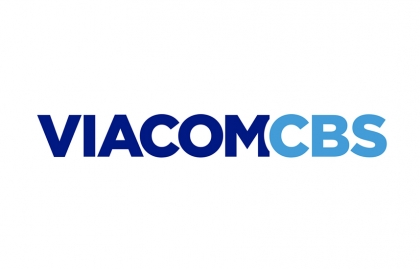 """VIACOMCBS LICENCES """"THE GREAT"""" IN MULTIPLE TERRITORIES"""