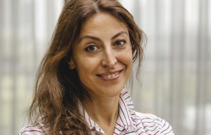RAFFAELLA DE ANGELIS JOINS FREMANTLE TO SPEARHEAD LITERARY ACQUISITIONS