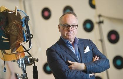 GUSTO TV LAUNCHES ITS AVOD SERVICE ON RAKUTEN TV EUROPE