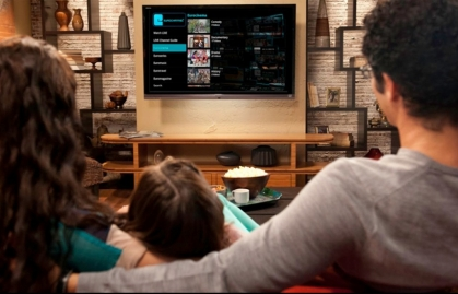 WITH 160,000 NEW CUSTOMERS, PAY TV CONTINUES TO GROW IN PORTUGAL