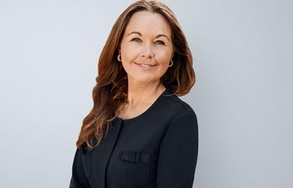 CHRISTINA SULEBAKK IS THE NEW HEAD OF HBO EUROPE