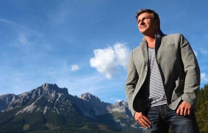 """ATRESMEDIA RENUEVA """"MOUNTAIN MEDIC"""" Y """"ALPINE RESCUE"""", DE ZDF"""