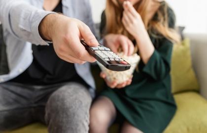 LA TV LINEAL SIGUE SIENDO LA FORMA DOMINANTE DE VISUALIZACIÓN