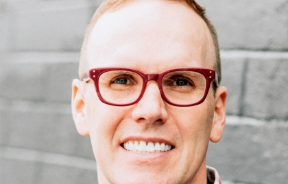 NICKELODEON APPOINTS ZACK OLIN TO SENIOR VICE PRESIDENT, LIVE ACTION