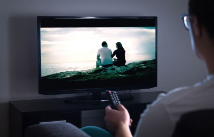 GLOBAL TV STREAMING DEVICE UNIVERSE HAS NOW EXCEEDED 1.1 BILLION