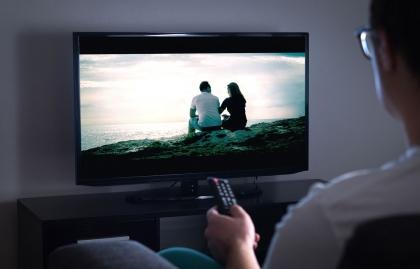 EL USO GLOBAL DE DISPOSITIVOS DE TV Y VIDEO YA SUPERA LOS 1.1 BILLONES