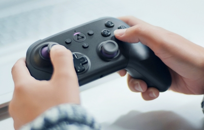 AMAZON LAUNCHED LUNA, ITS CLOUD GAMING SERVICE