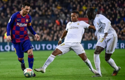 LALIGA AND LIVELIKE PARTNER TO REINVENT THE MATCH DAY EXPERIENCE