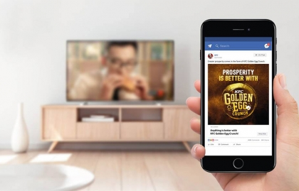 GLOBAL MEDIA AD SPENDING PROJECTED TO DECLINE BY 4.5% IN 2020