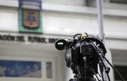 CONTINÚA LA POLÉMICA ENTRE FOX SPORTS Y LA ASOCIACIÓN DE FÚTBOL ARGENTINO