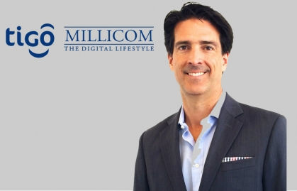 MILLICOM IMPROVES ITS REVENUES DURING Q3, DRIVEN BY MOBILE