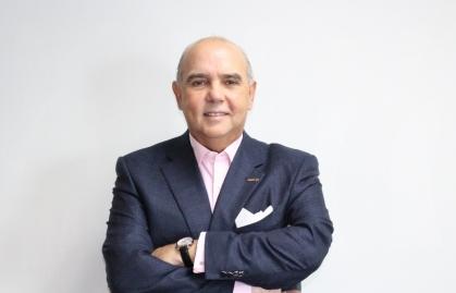 """MIP CANCÚN 2020: SOMOS CONFIRMA EL ÉXITO MULTIPLATAFORMA DE """"SÚBETE A MI MOTO"""""""