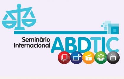 ABDTIC DISCUTIRÁ EL FOMENTO AUDIOVISUAL Y LA AGENDA PARA LA TV PAGA BRASILEÑA