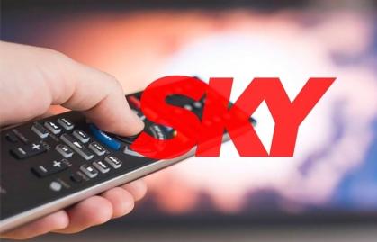 LA TV FUE UNA DE LOS PRINCIPALES MEDIOS DE ENTRETENIMIENTO DURANTE LA CUARENTENA EN BRASIL