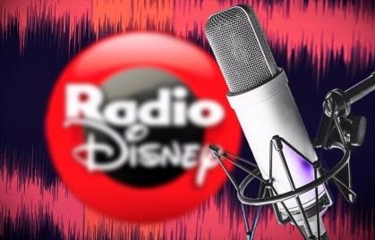 RADIO DISNEY SE REESTRUCTURA Y CIERRA SUS EMISORAS EN ESTADOS UNIDOS
