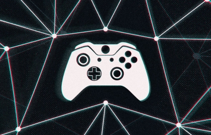 THE WORLD OF CLOUD GAMING: HOW EXCITED ARE AMERICAN GAMERS?