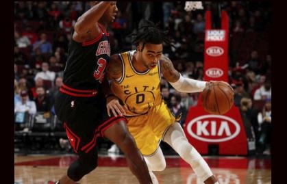 BAND AMPLIÓ SU ACUERDO DE DERECHOS DE TRANSMISIÓN CON LA NBA PARA 2021
