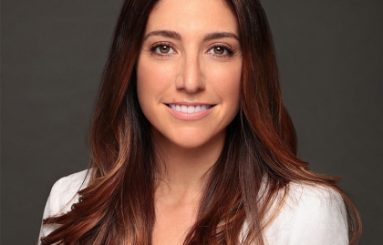 EONE PROMOTES JACQUELINE SACERIO TO EVP OF SCRIPTED TELEVISION