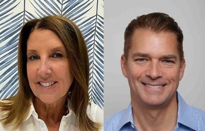 CYBER GROUP STUDIOS USA BOLSTERS ITS LEADERSHIP TEAM