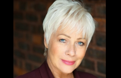 """A+E NETWORKS UK COMMISSIONS HELLO MARY TO PRODUCE """"SURVIVORS WITH DENISE WELCH"""" DOC"""
