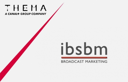 IBSBM BECOMES THEMA NORTHERN EUROPE