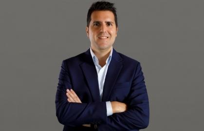 LUIS DURÁN ES EL NUEVO GERENTE GENERAL DE HBO MAX LATIN AMERICA