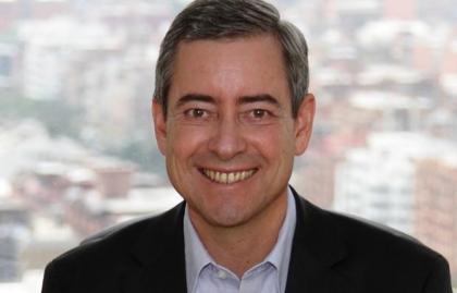 KIDSCREEN 2021: PROCOLOMBIA MUESTRA EL POTENCIAL DE LA ANIMACIÓN COLOMBIANA AL MUNDO