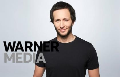 "WARNERMEDIA LATIN AMERICA TO PRODUCE ""DÍAS DE GALLOS"" AND ""BÚNKER"" FOR HBO MAX"