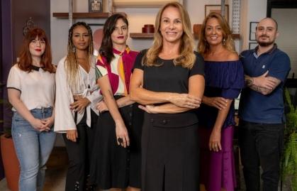 ENDEMOL SHINE BRASIL REESTRUCTURÓ SU DEPARTAMENTO DE BRANDED CONTENT