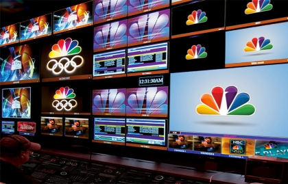 NBCUNIVERSAL TO SHIFT TO IMPRESSION-BASED TV AD DEALS