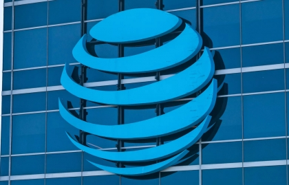 DIRECTV TO BECOME A STANDALONE COMPANY AFTER AT&T AND TPG DEAL