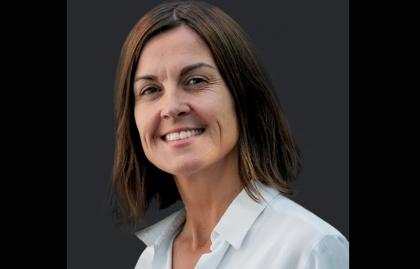TELEFÓNICA NOMBRA A CRISTINA BURZAKO COMO DIRECTORA DE MOVISTAR+