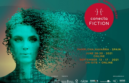 CONECTA FICTION REVEALED NEW DETAILS OF ITS FIFTH EDITION