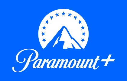 PARAMOUNT+ LAUNCHES IN LATIN AMERICA WITH 5.000 HOURS OF CONTENT