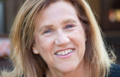 PORTFOLIO ENTERTAINMENT HIRES IRENE WEIBEL FOR DEVELOPMENT AND PRODUCTION IN LOS ANGELES